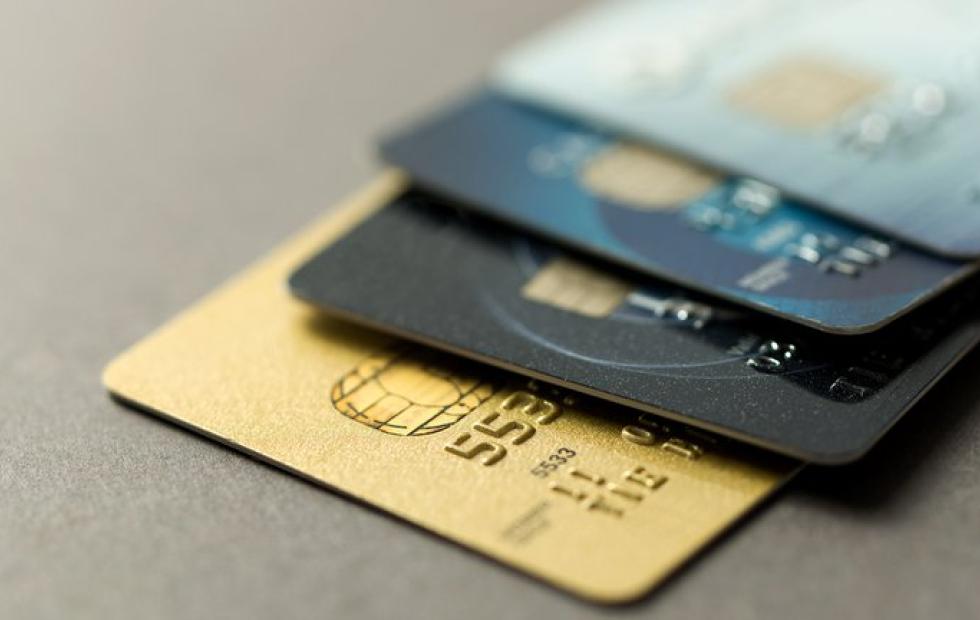 Vence la gracia para refinanciar la tarjeta de crédito: opciones de pago y alternativas que ofrecen los bancos