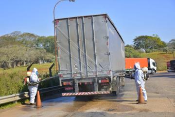 camiones en Libres2.jpg