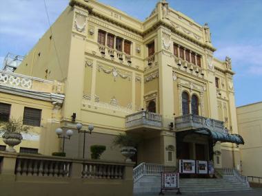 Teatro Vera.jpg