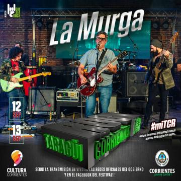 TARAGUI ROCK- La Murga 1.jpeg