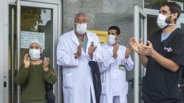 personal-de-la-salud-del-hospital-ramos-mejia-20200428-947137.jpg