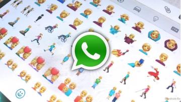 whatsapp emojis.jpg