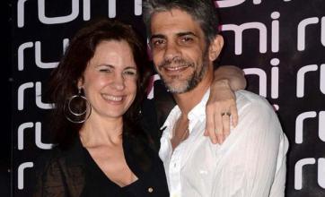 El sincericidio hot de Nancy Duplaa y Pablo Echarri sobre sus escenas de sexo juntos