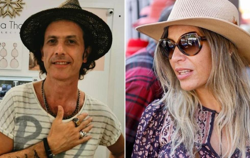 Los detalles del escandaloso y millonario divorcio de Coti Sorokin