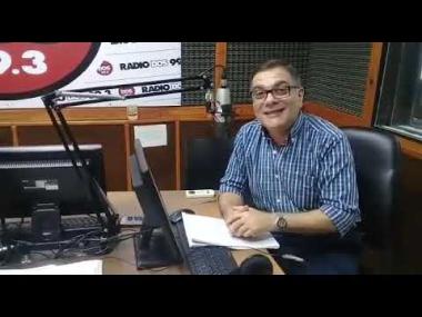 Martín Chistes Recargado