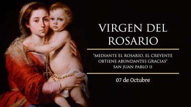 VirgenRosario_07Septiembre.jpg