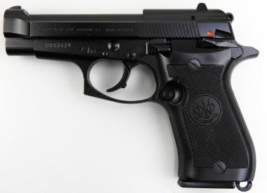 pistola calibre 380.jpg