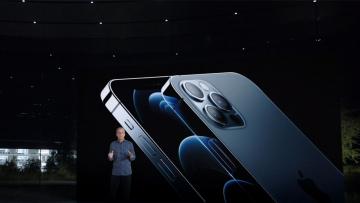apple-lanzo-el-iphone-12-1058813.jpg