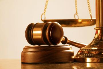 Poder-Judicial.jpg