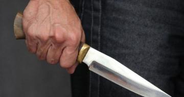 pelea cuchillo.jpg