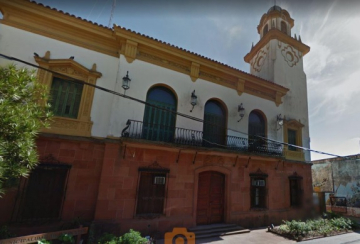 municipio de mercedes.jpg