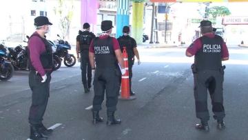 policia-ciudad.jpg