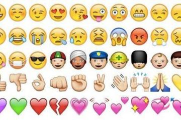emoticones-700x393.jpg