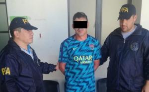 Corrientes: Detienen a un hombre acusado de abuso sexual contra sus dos hijas