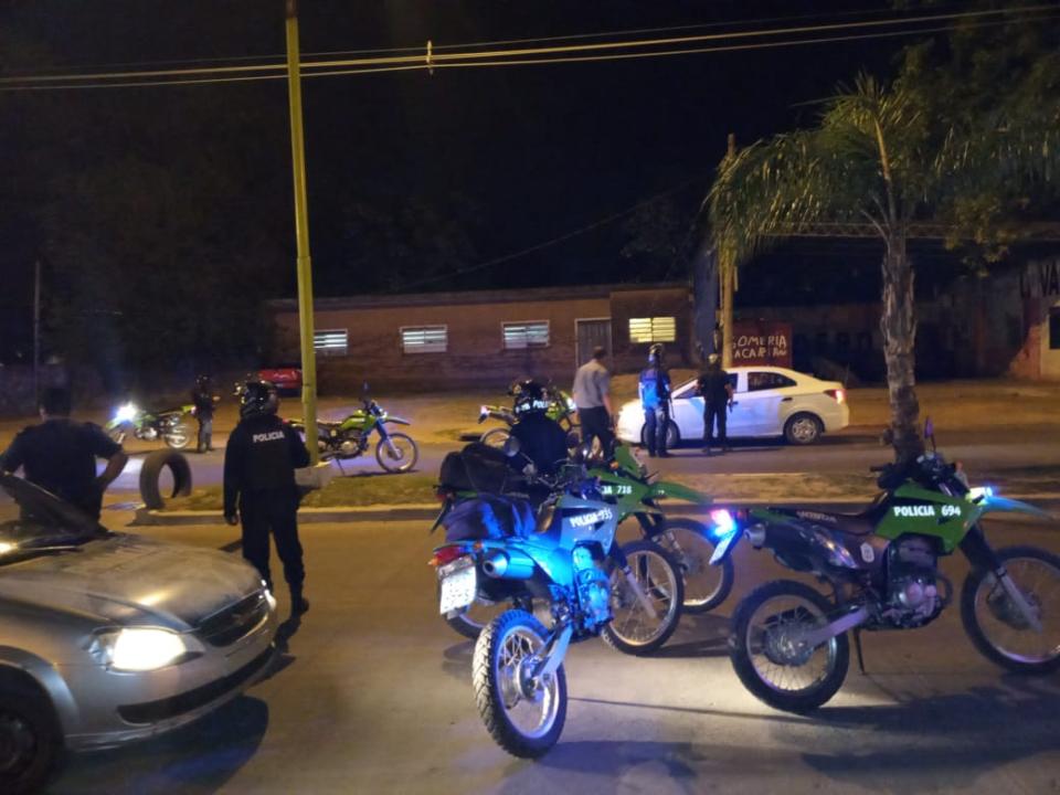 control policial viernes 1.jpg