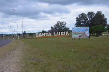 Santa Lucía.jpg