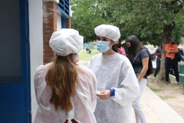 Coronavirus en Corrientes 2.jpg