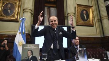 carlos-menem-actual-senador-la-rioja.jpg