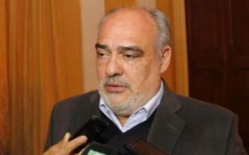 """Colombi afirmó que """"el presupuesto será aprobado"""""""