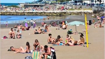 playa con distanciamiento.jpg