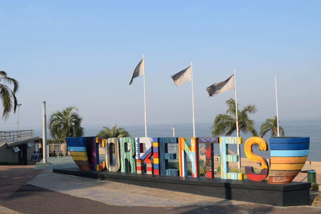Corrientes turismo 3.jpg