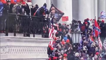 estados-unidos-manifestantes-coparon-el-capitolio-apoyo-donald-trump.jpg