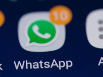 whatsapp-tiene-nuevos-terminos-y-condiciones.jpg