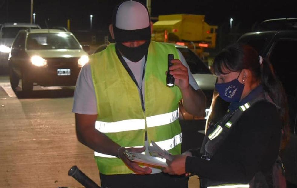 Municipios de Corrientes refuerzan requisitos y controles para el ingreso a sus localidades