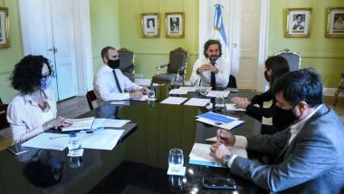 reunion-gabinete-economico.jpeg
