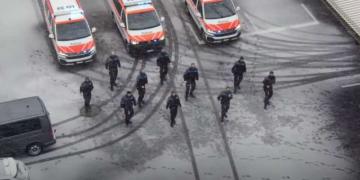 zuger-polizei-tanz.jpg