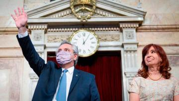 asamblea-legislativa-2021-alberto-fernandez.jpg