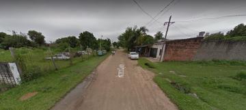 calle Hortensio Quijano.jpg