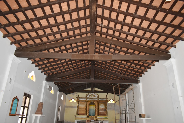 Iglesia Ituzaingo 0133.JPG