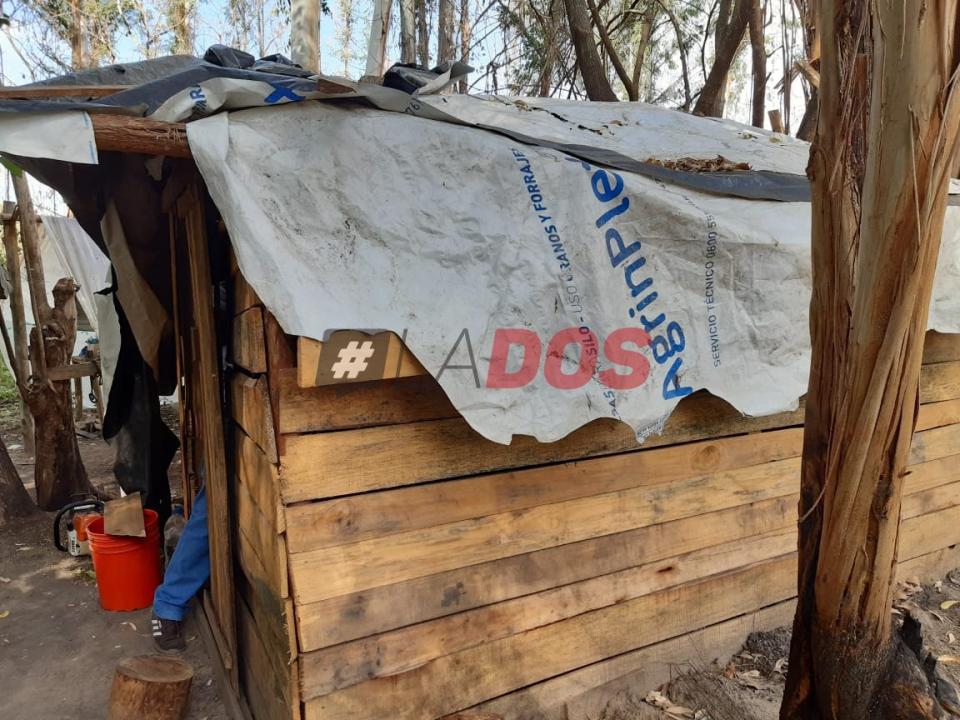 pobreza virasoro 4.jpg