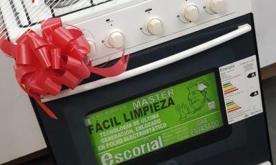 """Participá del """"Súper Sorteo Aniversario"""" de Radio Dos y El Obrero"""