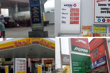 COMBUSTIBLES.jpg