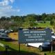 Puerto Iguazú- Foz de Iguazú: Se habilitó el paso fronterizo solo para residentes de las dos ciudades