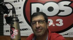 ALBERTO MEDINA MENDEZ.png copy