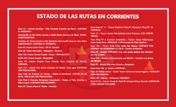 RUTAS.png