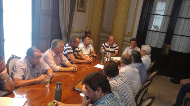 crisiscomite.jpg