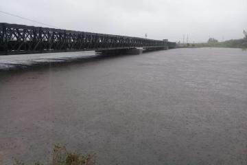 puente arroyoguazu.jpg