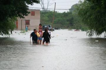 inundacSR.jpg