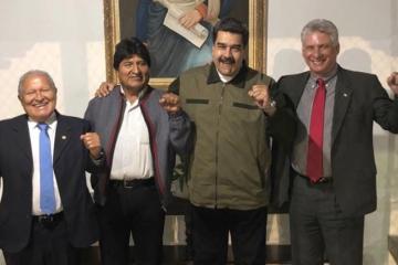 investidura-maduro-venezuela-1920-11.png
