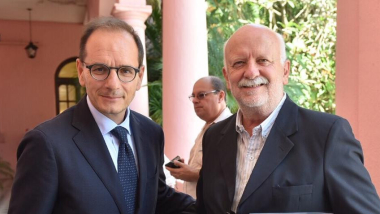 embajador_italiano_y_osella_2.jpg