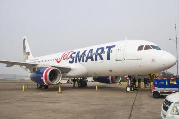 JetSmart_-_Avion_alta.jpg