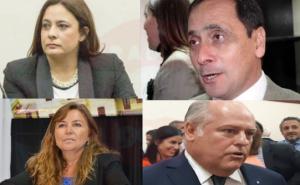 Soto Dávila: Las incógnitas que se abren en el Juzgado Federal tras la renuncia aceptada