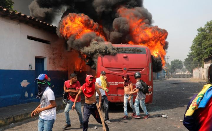 incidentes venezuela.jpg
