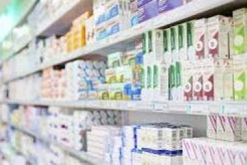 farmacia 12.jpg copy