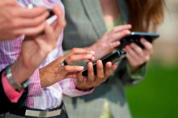 celulares tarifa.jpg