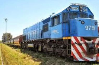 tren de cargas.jpg
